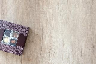 Miért előnyös csokoládét ajándékozni?