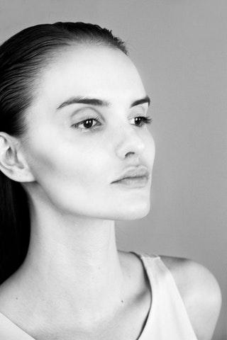 A botox kezelés és előnyei