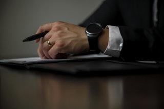 Nem kell többé a cégbíróságon sorban állni cégkivonatért
